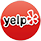 yelp link for reviews