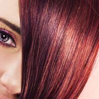 This is a pretty complete article about the truth about hair color.