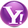 yahoo link for reviews