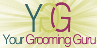 image of ygg logo with green background